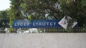 Lycée Lyautey 1