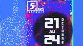 WeCasablanca - Festival - affiche 2021
