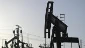Pétrole - Pompes à pétrole - Demande en pétrole - Californie - Etats-Unis