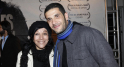 5Fev Avant premiere Nabil Ayouch - Les chevaux de dieu