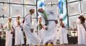 Festival Timitar 2013 - Ahwach HAHA  Essaouira-1