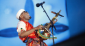 Festival Timitar 2013 - RIBAB FUSION AND GUESTS AGADIR 2