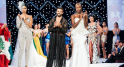Fashion days 2013 - robe blanche
