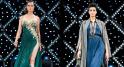 Fashion days 2013 - 3
