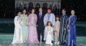 ftor royal Juan Carlos 2 - 15 juillet 2013 (3667)
