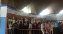 Gare routière Kamra Rabat 3