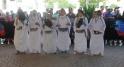 Voix de femmes - Tétouan - 22 août 2013 - 2