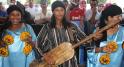 Voix de femmes - Tétouan - 22 août 2013 - 3
