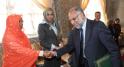 Abdellah Baha, ministre d'Etat PJD