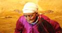 Mi Rahma
