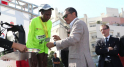 Marathon international 7