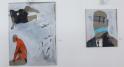Biennale8