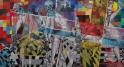 Biennale 10