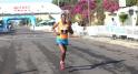 Marathon international 3