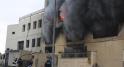 Incendie Lissasfa2