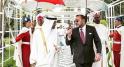 Mohammed VI-Bin Zayed1