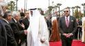 Mohammed VI-Bin Zayed10