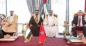Mohammed VI-Bin Zayed15