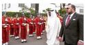 Mohammed VI-Bin Zayed3