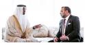 Mohammed VI-Bin Zayed4