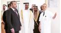 Mohammed VI-Bin Zayed6