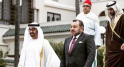 Mohammed VI-Bin Zayed7