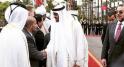 Mohammed VI-Bin Zayed8