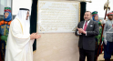 Mohammed VI-Bin Zayed19
