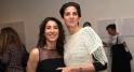 Nadia Amor,Atelier 21 et Salma Lahlou.