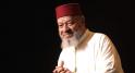 Abdelhadi Belkhayat,Maroc au Theatre National MOHAMMED V Rabat 4 Juin 2015