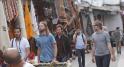 Maroon 5,USA au Souk a Rabat 5 Juin 2015