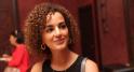 Leila Slimani,auteur