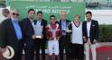 GP Hassan II des courses hippiques4