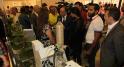 L'industrie chimique et parachimique à l'honneur au salon KIMIA AFRICA