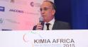 L'industrie chimique et parachimique à l'honneur au salon KIMIA AFRICA4