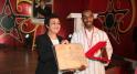 ministres hakkaoui Marouane Prix artisan 21 octobre 2015 4