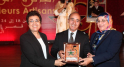 ministres hakkaoui Marouane Prix artisan 21 octobre 2015 7