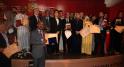 ministres hakkaoui Marouane Prix artisan 21 octobre 2015 8