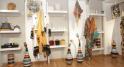 GALERIE H  Artisanat & Design By Holmarcom