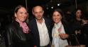 Martina Boustani.khalil Nemmaoui et Ikram Kabbaj