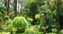 jardins d'agdal