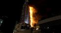 Incendie-Dubai9