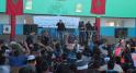 Benslimane-Centre de réforme et de rééducation3