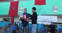 Benslimane-Centre de réforme et de rééducation5