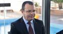 Youssef Draiss Directeur général de Casa Transports