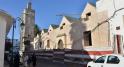 Mosquée Ouled Hamra