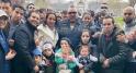 Mohammed VI-Voyage3