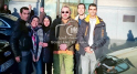 Mohammed VI-Voyage4
