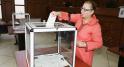 ELECTION CONSEIL SUPERIEUR DU POUVOIR JUDICIAIRE3