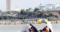 Rabat-Plage5